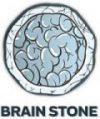 brainstone.jpg