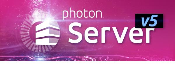 Server_v5.jpg